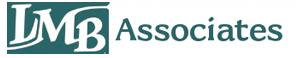 LMB Associates